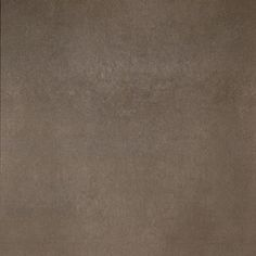 Floor gres Industrial Magnum Moka Natura Ret 120x300 6mm [739447], Płytki \ Płytki gresowe Płytki \ Płytki gresowe Polecane marki \ Floor Gres - Płytki - Płytki, łazienki, płytki wielkoformatowe, spieki kwarcowe, płytki włoskie, płytki gresowe, floor gres, laminam, porcelaingres