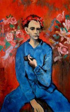 Cézanne ✏✏✏✏✏✏✏✏✏✏✏✏✏✏✏✏  ARTS ET PEINTURES - ARTS AND PAINTINGS  ☞ https://fr.pinterest.com/JeanfbJf/pin-peintres-painters-index/ ══════════════════════  Gᴀʙʏ﹣Fᴇ́ᴇʀɪᴇ ﹕☞ http://www.alittlemarket.com/boutique/gaby_feerie-132444.html ✏✏✏✏✏✏✏✏✏✏✏✏✏✏✏✏