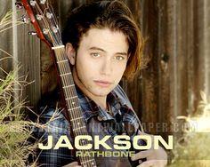 jackson_rathbone03.jpg (1280×1024)