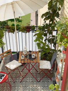 Shop for Furniture, Home Accessories & More - IKEA Chair Pads, Chair Cushions, Ikea Portugal, Outdoor Tables And Chairs, Outdoor Dining, Terrazo, Ikea Family, Chairs For Small Spaces, Parasols