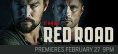 TheRedRoad_DropdownImage_294x137-final  http://www.sundance.tv/series/the-red-road