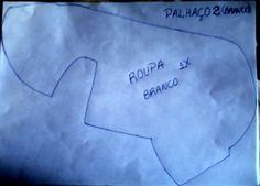 palhaço+2c.JPG (1600×1146)