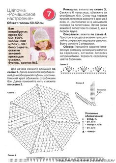 5019190_shapochka_s_koolami_podhodit_setochka (497x700, 253Kb)