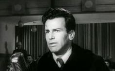Maximilian Schell (8 December 1930 – 1 February 2014) was an Austrian-Swiss film and stage actor, who also wrote, directed and produced some of his own films. He won the Academy Award for Best Actor for the 1961 American film Judgment at Nuremberg, his second acting role in Hollywood.