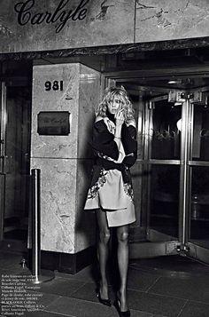 Anja-Rubik_Vogue-Paris_08