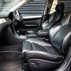 Cool Websites, Car Seats, Audi A6, Prints, Album, Card Book