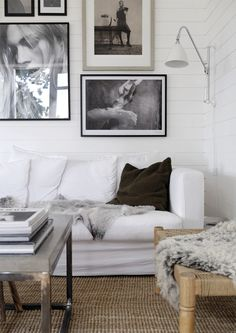 STIL_INSPIRATION_My_livingroom_lohals_rug