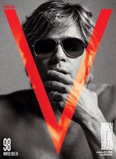 V Magazine (New York, NY, USA)