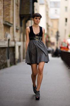 http://4.bp.blogspot.com/-M41KZiMcQnE/UOG_JcUq59I/AAAAAAAACVU/DiAzWlpltAg/s1600/Anne-Catherine_Frey_15.jpg