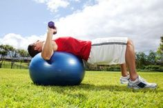 Step into Life offers Group Outdoor Personal Training in over 130 venues across Australia. Register for your FREE training session and get started today! Wellness Fitness, Health And Fitness Tips, You Fitness, Physical Fitness, Fitness Goals, Step Into Life, Dancing In The Kitchen, Ab Challenge, Body Sculpting