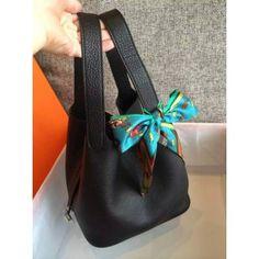 Hermes Picotin price online shopping