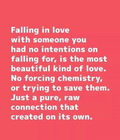 Love Quotes & Sayings for All Soulmate Love Quotes, Love Quotes For Him, Cute Quotes, Quotes To Live By, Finding Love Quotes, Badass Quotes, Inspirational Quotes About Love, Motivational Quotes, Romantic Quotes