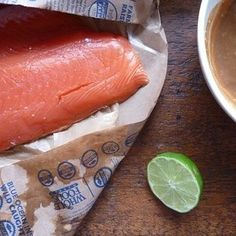 Miso Glazed Salmon | 25 Dinners That Are Basically Impossible To Mess Up