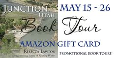 http://takingtimeformommy.com/2013/05/junction-utah-by-rebecca-lawton-book-tour/#comment-19680