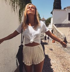 Find More at => http://feedproxy.google.com/~r/amazingoutfits/~3/pCp14us87tc/AmazingOutfits.page