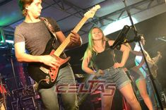 Tasquinhas, Festa, Monte Real, Leiria, Arraial, Bandas, Baile, Contactos Music Instruments, Guitar, Punk, Style, Party, Swag, Stylus, Guitars, Musical Instruments