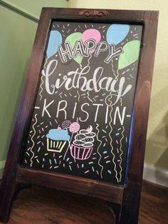 Chalkboard Doodles, Chalkboard Writing, Chalkboard Print, Chalkboard Drawings, Chalkboard Lettering, Chalkboard Designs, Chalkboard Ideas, Blackboard Art, Chalkboard Quotes