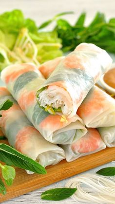 Tastes of Thailand: 8 Recipes for Enjoying Thai Food at Home