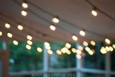 Lighting <3