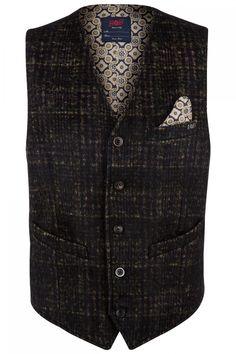 BOB Herren Weste Hill Marineblau/Braun | SAILERstyle Elegant, Bob, Men Sweater, Shirts, Sweaters, Dresses, Fashion, Navy Blue, Vest