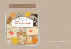 ..memories.. from $1.45
