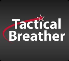How To Control Your Breathing To Become A Better Shot | http://guncarrier.com/control-breathing-to-become-a-better-shot/