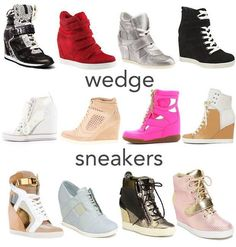 I'm short. I LOVE these! OK, not ALL the styles!