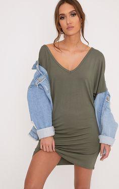 324c4b62682 12 Best DIY Clothes images