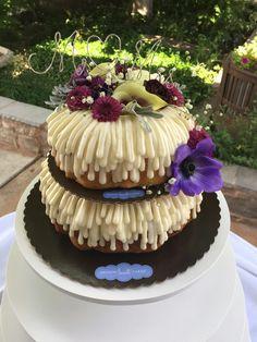 Bundt Cake Irvine