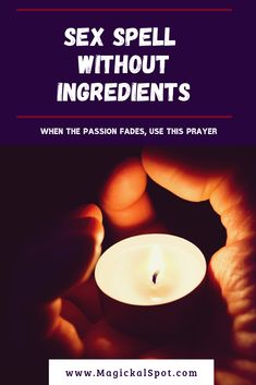 When the passion fades, use this Sex Spell Without Ingredients that invokes Eros, the god of sexuality and love. Order your love spells online from Professional Love Spell Caster. Strong Love Spells that work. Free Magic Spells, Free Love Spells, Powerful Love Spells, Black Magic Spells, Witchcraft Spell Books, Magick Book, Wiccan Spells, Hoodoo Spells, Wiccan Magic