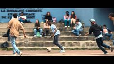 Charlotte de castille football supporter - 2 1