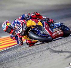 F1 Motor, Nicky Hayden, Motosport, Super Bikes, Street Bikes, Cbr, Road Racing, Motogp, Ducati