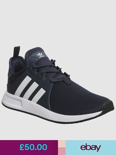 e7e8f78c4679 adidas Sports   Outdoors Footwear  ebay  Clothes