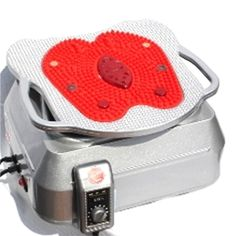 https://www.youtube.com/watch?v=UfL-xAmmpxI  Health Benefits Of Blood Circulation Machine  blood circulation machine, bcm  If you are looking for a perfect health equipment then you can bring blood circulation machine at home. This helps you improve blood circulation & get you relieve from many other problems.
