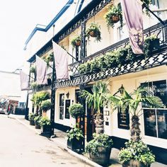 """23 Likes, 1 Comments - Wifey 