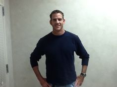 David C. - Color Vision Patient From South Carolina Soft Contact Lenses, Color Vision, Color Test, South Carolina, Men Sweater, David, Mens Tops, Fashion, Moda