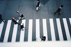 "kunihito-miki: ""  | FUJI COLOR 100 | instagram | Kunihito Miki Photography | """