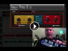 cool Little AlterBoy: MIDI Control (hidden feature) Free VST Download Crack Check more at http://soundkillarecords.com/presets/little-alterboy-midi-control-hidden-feature-free-vst-download-crack/
