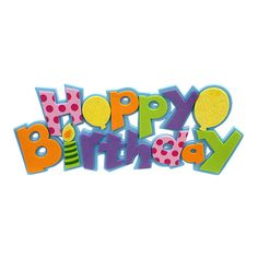 Productos - Letrero Fomi Happy Birthday 28X11.5Cm 1Pz - Fantasias Miguel