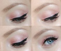 http://astaru.livejournal.com/69201.html Maybelline Color 65 Pink Gold