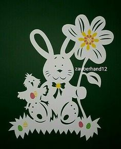 Paper Cutting Patterns, Scroll Saw Patterns Free, Diy Paper, Origami, Butterfly, Easter, Hobbit, Disney Characters, Spring