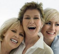 Call us today at (913) 214-1154 to schedule a free consultation or visit our website at http://pierceclinic.com/female-bio-identical-hrt/ #kansas #overlandpark #missouri #kansascity #hormonalimbalance #wellness #antiaging #bioidenticalhormonereplacement