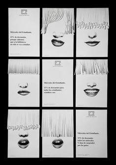 """2009   Bendita Gloria"" on Designspiration"