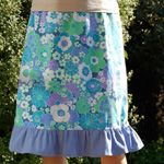 This site has several different sewing tutorials.
