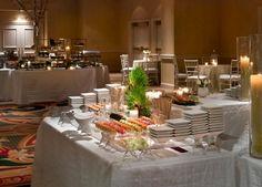 New York Marriott at the Brooklyn Bridge, Wedding Ceremony & Reception Venue, Wedding Rehearsal Dinner Location, New York - New York, Manhattan, Brooklyn, Bronx, Queens, and surrounding areas