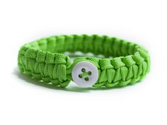 The perfect #EarthDay gift! #ethicalfashion #green #neon $10.00