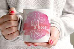 I am silently correcting your grammar, Coffee mug, Tea mug, Coffee cup, Ceramic… Unique Coffee Mugs, Funny Coffee Mugs, Coffee Humor, Funny Mugs, Coffee Mug Sayings, Funny Gifts, Boss Coffee, Coffee Lovers, Christmas Coffee