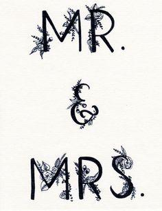 Mr-Mrs.jpg