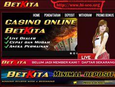 http://www.seoin.web.id/2014/10/bolawin88com-taruhan-agen-bola.html, BOLAWIN88.COM BANDAR TARUHAN AGEN JUDI BOLA CASINO POKER DOMINO BOLATANGKAS DAN TOGEL ONLINE TERPERCAYA INDONESIA
