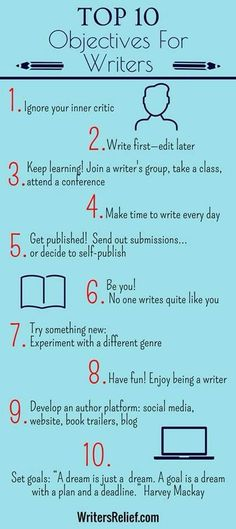 Writing tips, tips for writing, tips for writers, writer tips, how to write, writing resources, self editing, how to edit.